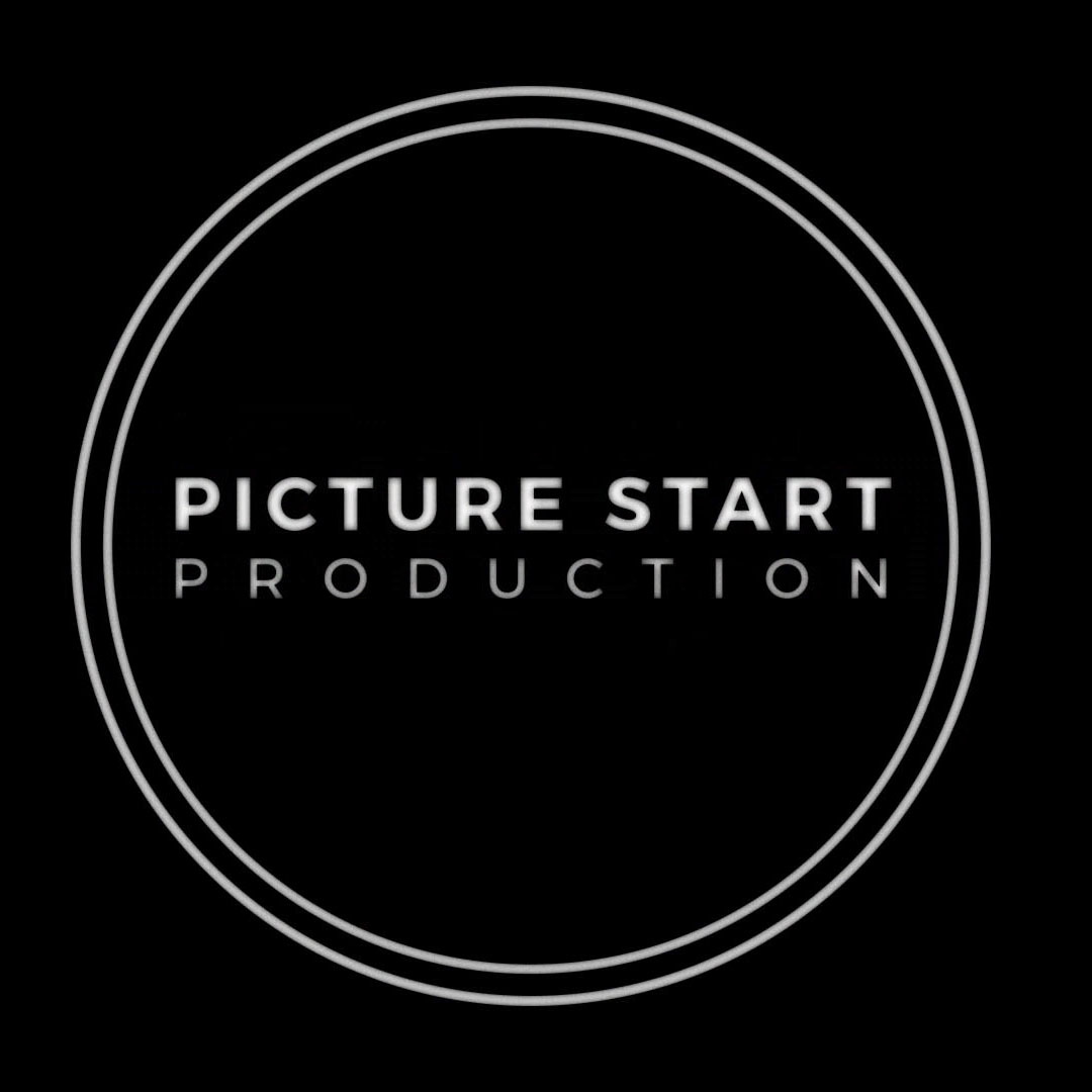 Picture Start Production